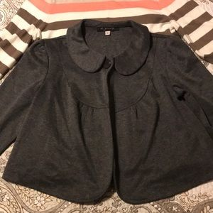 Izod Sweaters - Bundle 2 nice tops! Small
